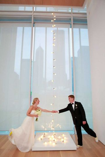 colin lyons wedding photography chicago
