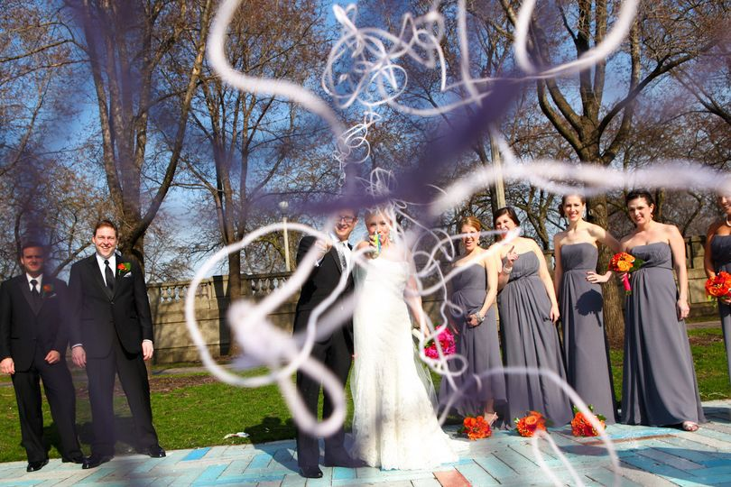 colin lyons wedding photography chicago b75a