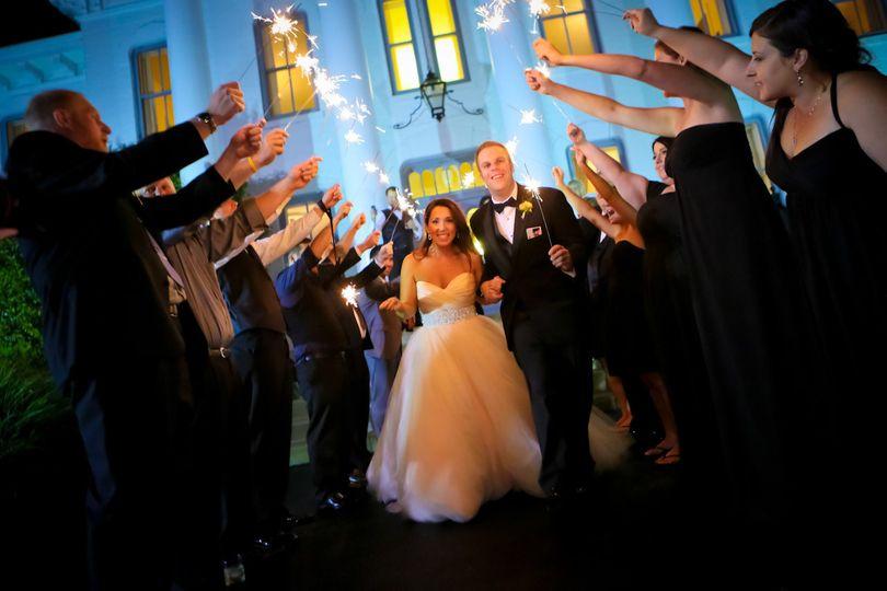 wedding photography chicago wilder mansion b72