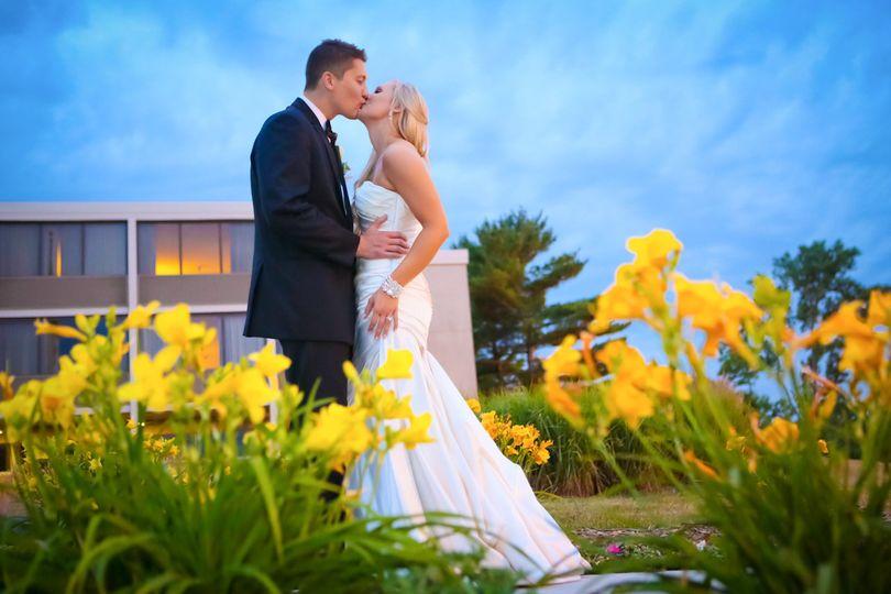 colin lyons wedding photography chicago beach