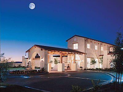 Tmx 1198099789648 Nightclubhouse Hollister, CA wedding venue