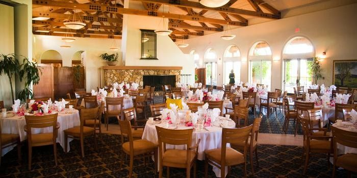 Tmx 1485461830795 San Juan Oaks Golf Club Wedding Hollister Ca 1main Hollister, CA wedding venue