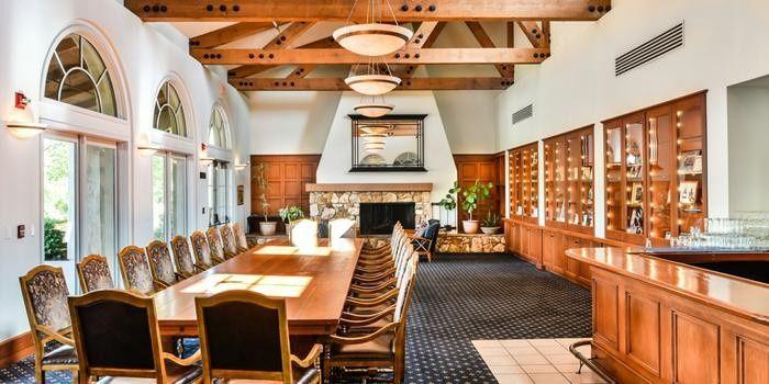Tmx 1485461836265 San Juan Oaks Golf Club Wedding Hollister Ca 2 Mai Hollister, CA wedding venue