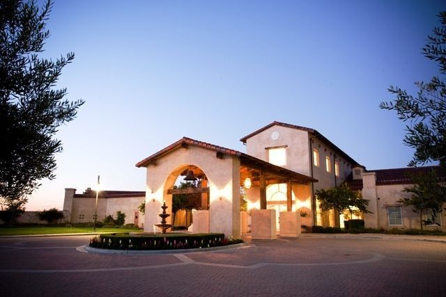Tmx 1485461849875 Weddings08 Hollister, CA wedding venue
