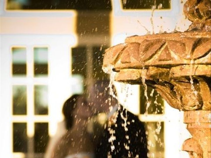 Tmx 1502224592932 Fountain Hollister, CA wedding venue