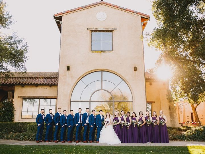 Tmx Archerinspiredphotographysanjuanoaksgolfclubhollistercalifornianorcalweddinglifestylephotographer 392 51 16666 1557007184 Hollister, CA wedding venue