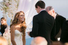 JPR Weddings
