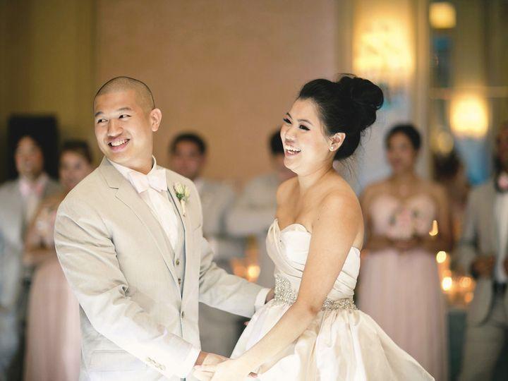 Tmx 10 23 Carolinetran Net Copy 2 51 126666 1559011503 Sherman Oaks, CA wedding officiant