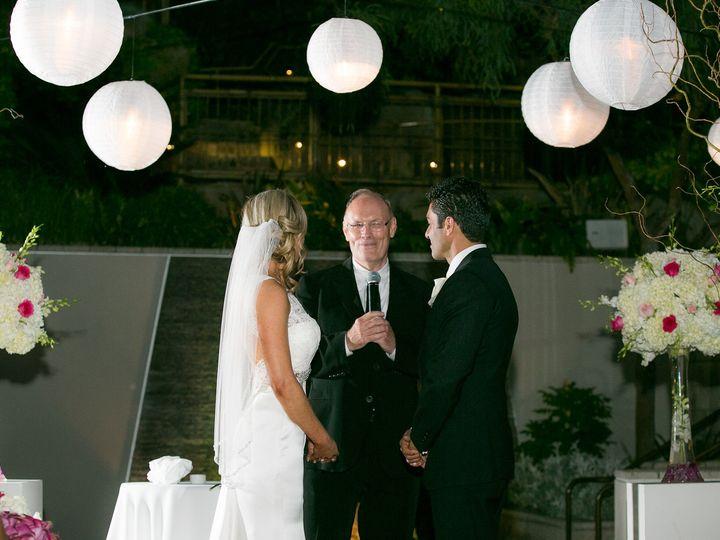 Tmx 1452573984347 4 Sherman Oaks, CA wedding officiant