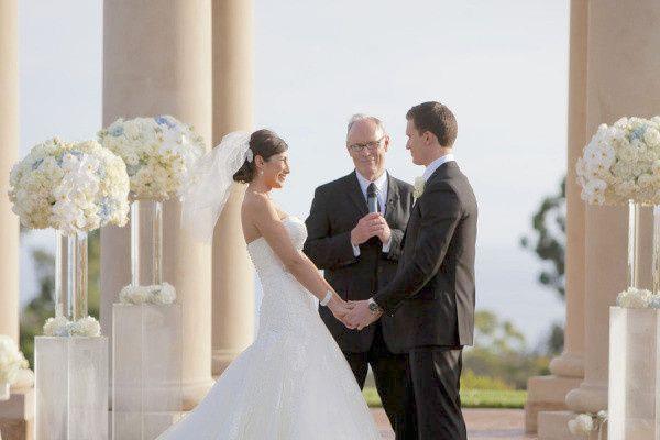 Tmx 1452574177856 17 Sherman Oaks, CA wedding officiant