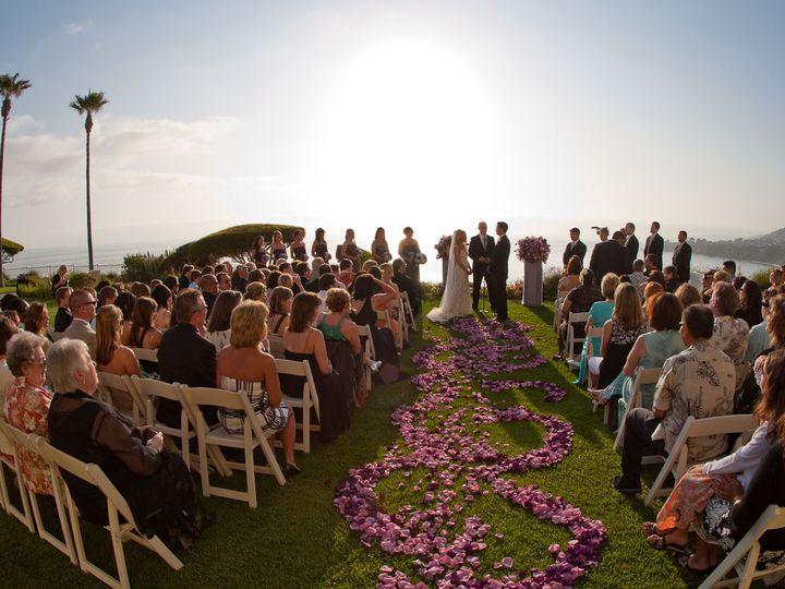 Tmx 1452574186712 18 Sherman Oaks, CA wedding officiant