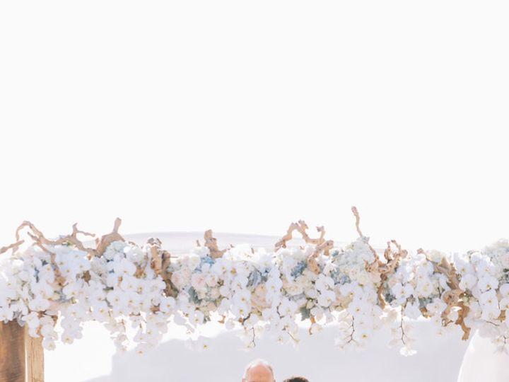 Tmx 1452574267246 27 Sherman Oaks, CA wedding officiant