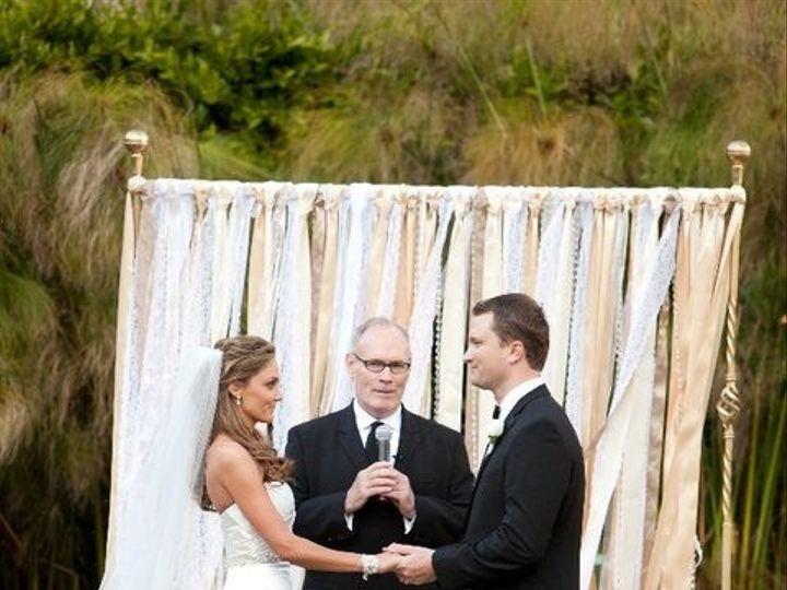 Tmx 1452574282104 28 Sherman Oaks, CA wedding officiant