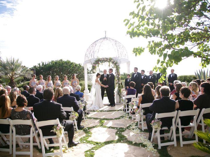 Tmx 1452574338763 30 Sherman Oaks, CA wedding officiant