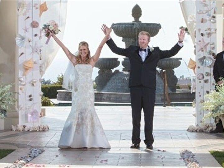 Tmx 1452574428257 33 Sherman Oaks, CA wedding officiant