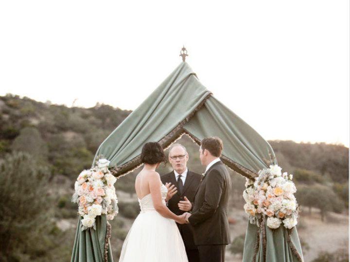 Tmx 1452574472221 35 Sherman Oaks, CA wedding officiant