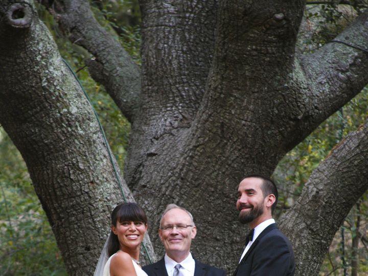 Tmx 1452574573933 37 Sherman Oaks, CA wedding officiant