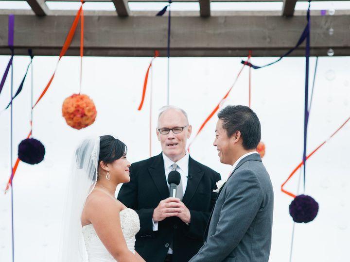 Tmx 1452574683543 42 Sherman Oaks, CA wedding officiant