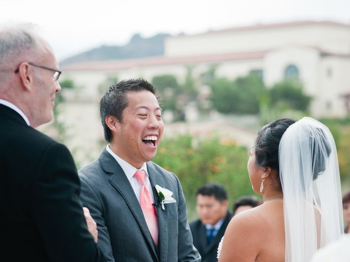 Tmx 1452574740178 43 Sherman Oaks, CA wedding officiant
