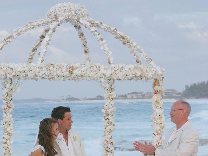 Tmx 1452574854861 49 Sherman Oaks, CA wedding officiant