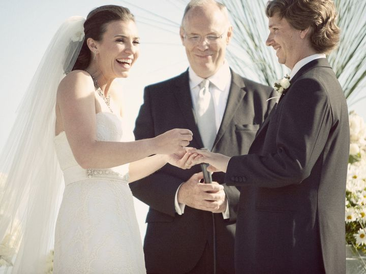 Tmx 1452574889317 50 Sherman Oaks, CA wedding officiant