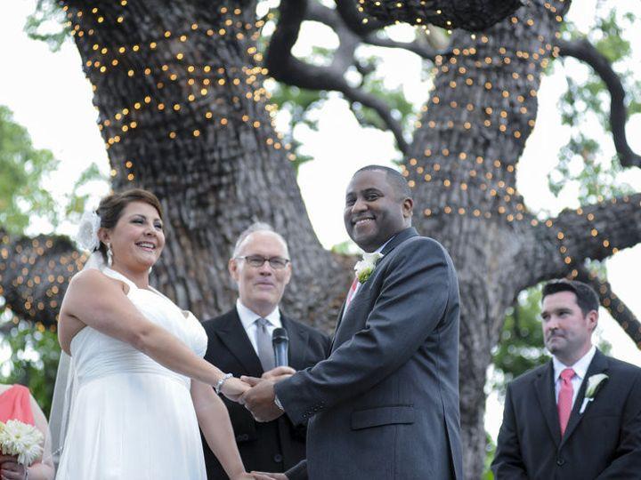 Tmx 1452574956481 77 Sherman Oaks, CA wedding officiant