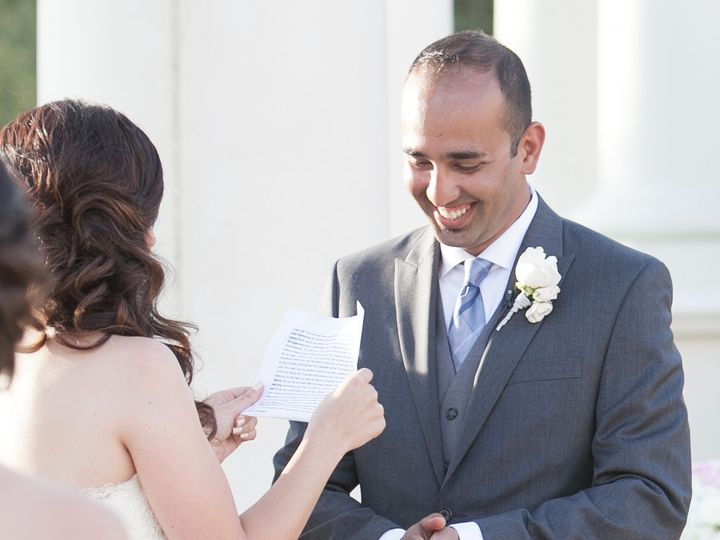 Tmx 5 16 Christinebentley Copy 51 126666 1559011454 Sherman Oaks, CA wedding officiant