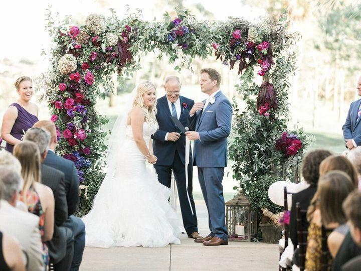 Tmx 5 31 Copy 51 126666 1559011461 Sherman Oaks, CA wedding officiant