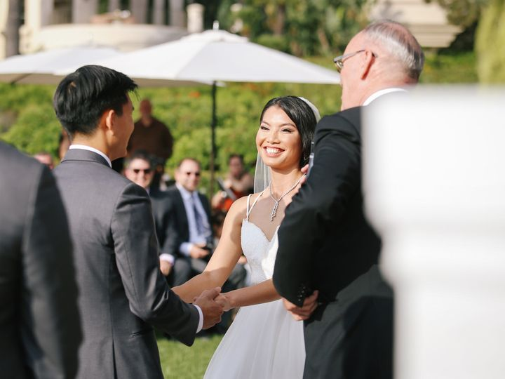 Tmx 5 5 Jimkennedyphotographers Jkp Megan 4 Copy 51 126666 1559011380 Sherman Oaks, CA wedding officiant