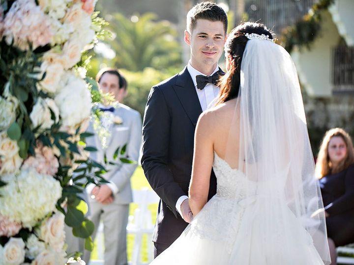 Tmx 5 6 Jessicaclaire Copy 51 126666 1559011426 Sherman Oaks, CA wedding officiant
