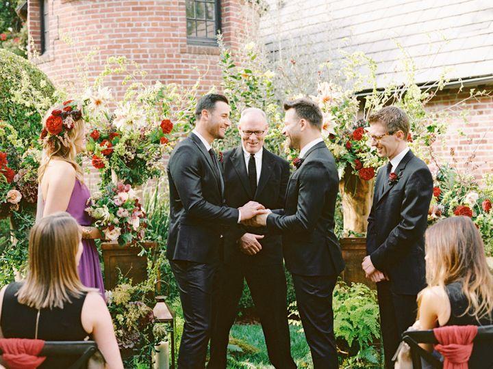 Tmx 53c47e93d588d900x Copy 51 126666 1559011509 Sherman Oaks, CA wedding officiant