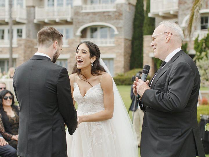 Tmx 6 18 Copy 51 126666 1559011484 Sherman Oaks, CA wedding officiant