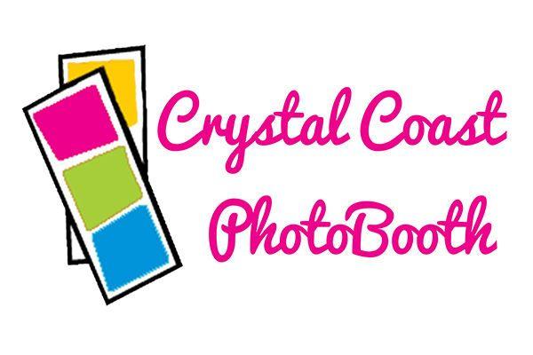 Crystal Coast Photo Booth