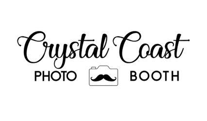 Crystal Coast Photo Booth 1