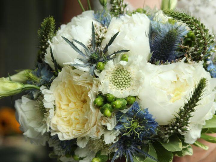 Tmx 1375389639977 Mmepnjbride2 East Hanover wedding eventproduction