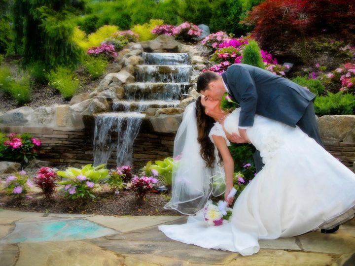 Tmx 1375389750386 Mmepnjbride4 East Hanover wedding eventproduction