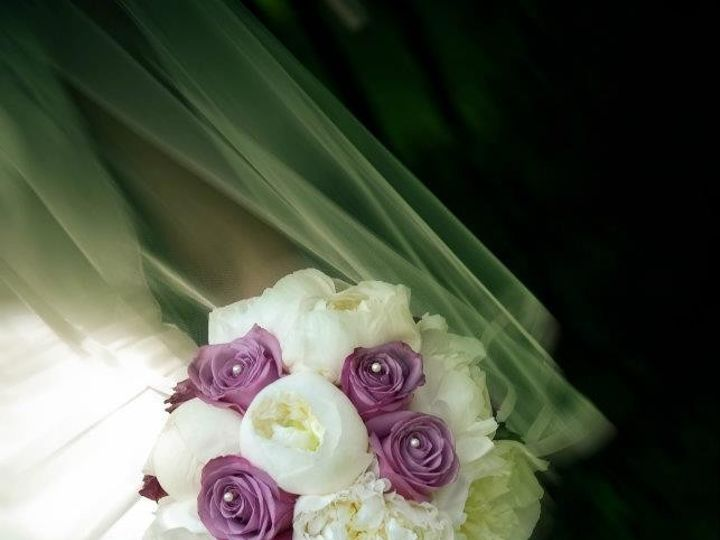 Tmx 1375389960119 Bouquet East Hanover wedding eventproduction