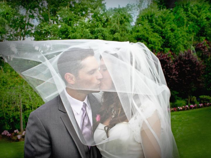 Tmx 1375389996955 Wedding1 East Hanover wedding eventproduction