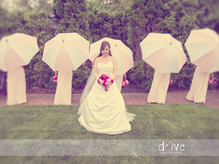 Tmx 1375390642790 Parksavoyluxuryweddingnjweddingsdovephotography011 East Hanover wedding eventproduction