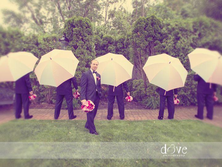 Tmx 1375390664260 Parksavoyluxuryweddingnjweddingsdovephotography013 East Hanover wedding eventproduction
