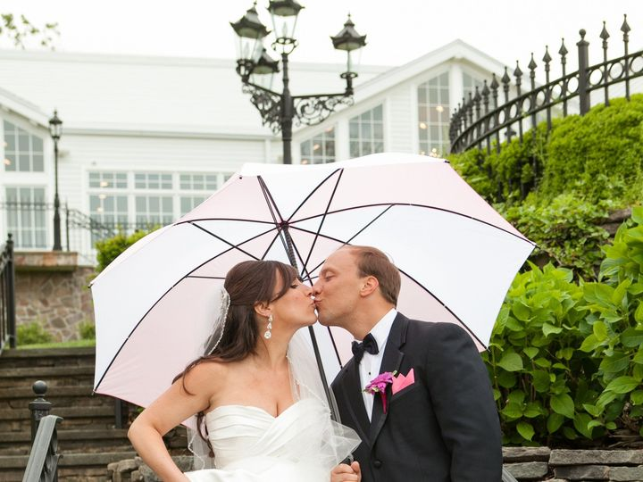 Tmx 1375390684413 Parksavoyluxuryweddingnjweddingsdovephotography017 East Hanover wedding eventproduction