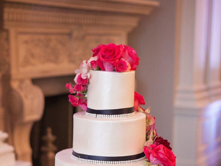 Tmx 1375390762716 Parksavoyluxuryweddingnjweddingsdovephotography031 East Hanover wedding eventproduction