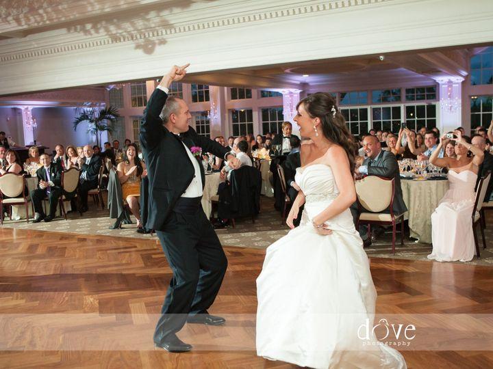Tmx 1375390788044 Parksavoyluxuryweddingnjweddingsdovephotography041 East Hanover wedding eventproduction