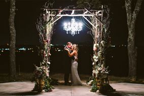 Concepts Weddings & Events