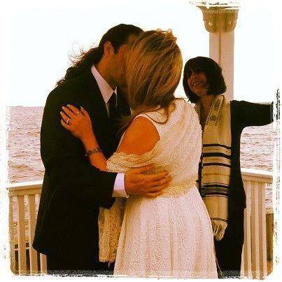 Tmx 1428423863274 10059831380143342208345912662160n Levittown, NY wedding officiant