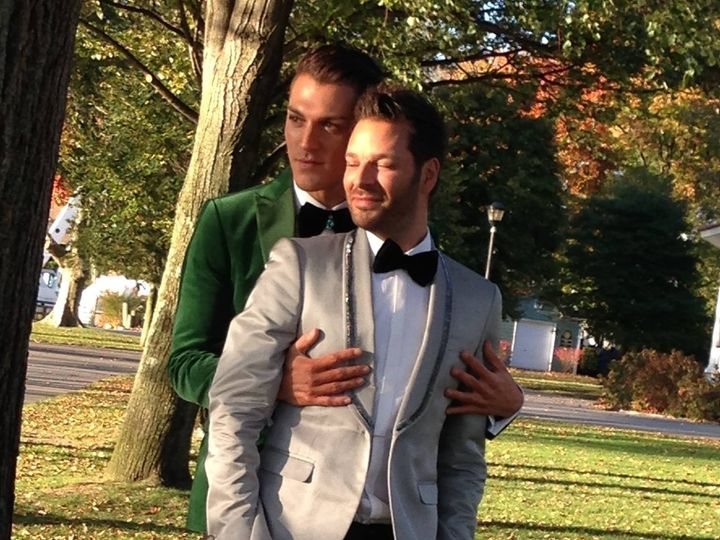 Tmx 1428424887750 89356414327127869514002092508507o Levittown, NY wedding officiant