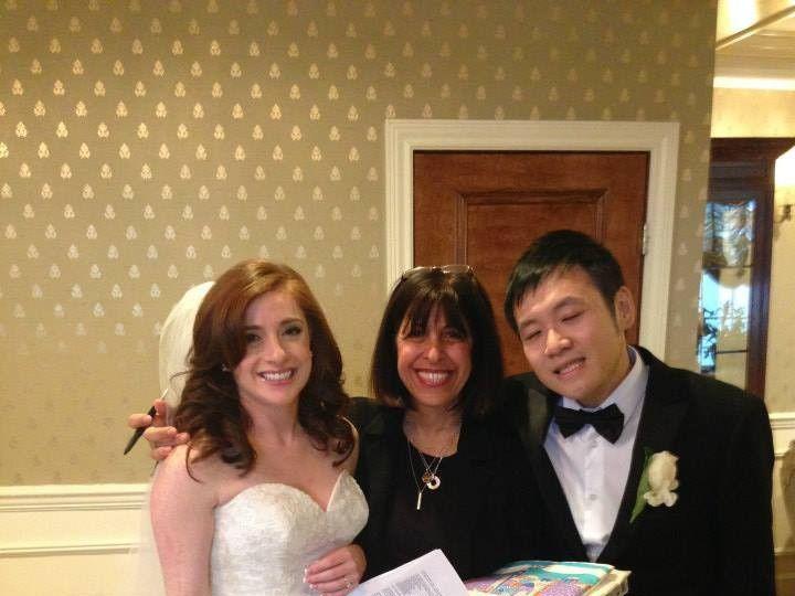 Tmx 1428424967446 13784401427892354100110149175109n Levittown, NY wedding officiant