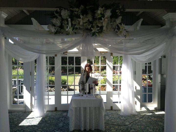 Tmx 1428424982074 1926126148838308138437090444745o Levittown, NY wedding officiant