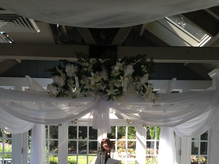 Tmx 1428425006778 10005946148838308471770315230369o Levittown, NY wedding officiant