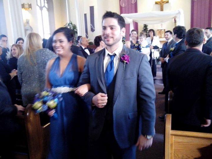 Tmx 1428425041029 10369206101002445685148387670807552336025551n Levittown, NY wedding officiant